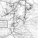 L & N Railroad, 1968