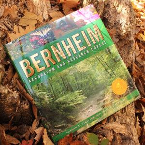 Bernheim Arboretum & Research Forest, the book
