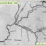 harrison-fork 1929_zoom