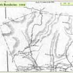south bern 1882