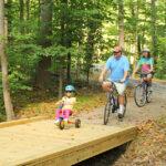 Hike Bike Trail 12 - 047