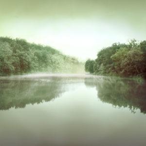 Lake Mac I