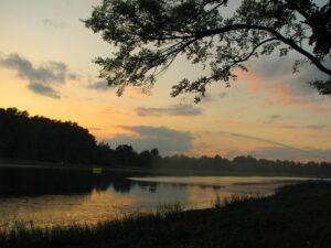 LakeNevin10_sunset