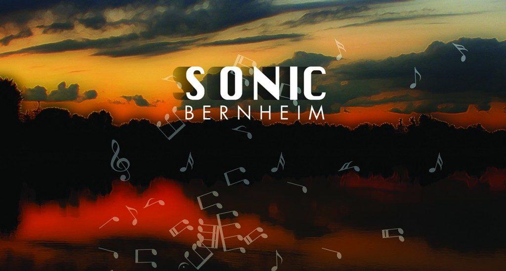 SonicBernheim