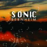 Bernheim Hosts SONICBernheim Event