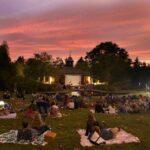 Join us for SONICBernheim: Summer Solstice