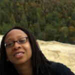 Nature's Notebook: Becoming a Volunteer Naturalist at Bernheim