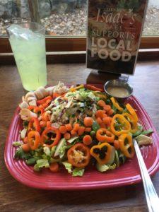 10-17-16-special-salad