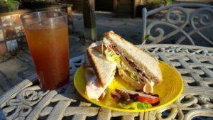 10-24-16-special-sandwich