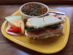 10-3-16-special-soup-sandwich