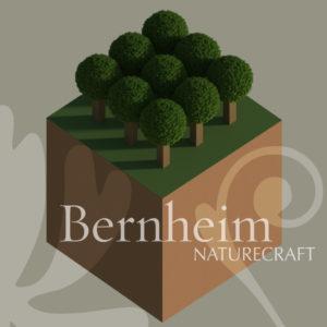 naturecraft2