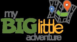 Bernheim's ColorFest named first featured event of the My Big Little Adventure Initiative