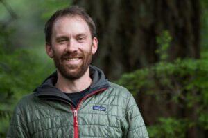 Follow the footsteps of Bernheim's wildlife