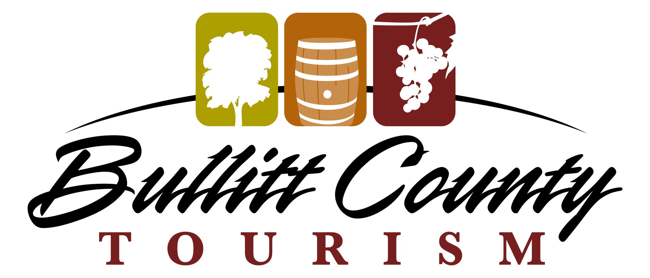 Bullitt County Tourism