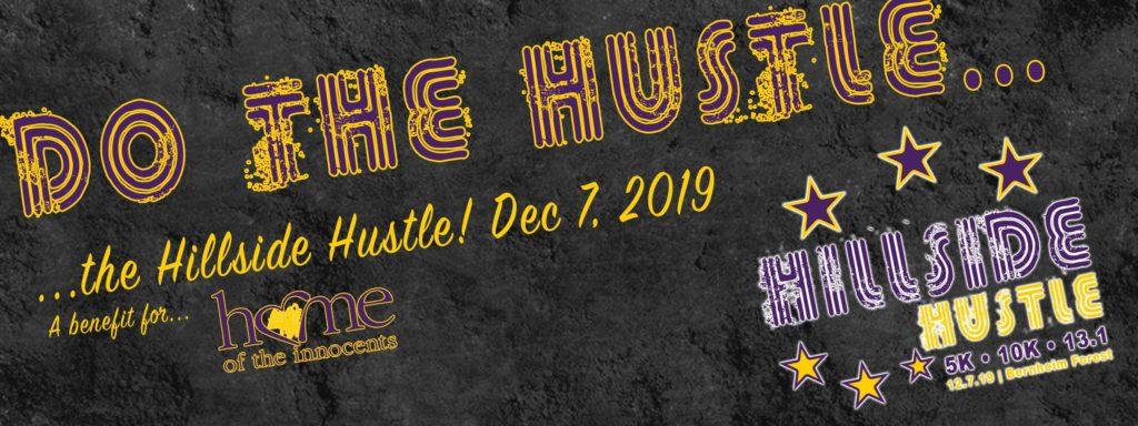 Hillside Hustle