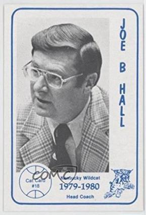 Bernheim at 90: Bernheim and Basketball legend celebrate 90 years in 2019