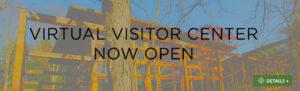Virtual Visitor Center