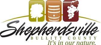 Shepherdsville/Bullitt County Tourism