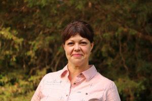 Bernheim welcomes new COO, Rebecca Brady